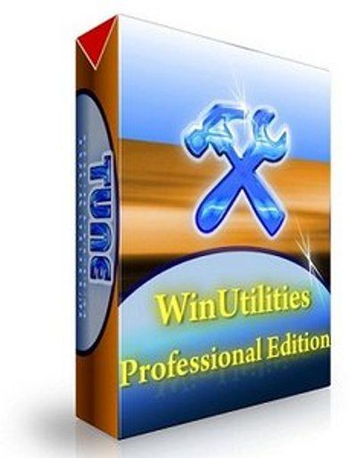 WinUtilities Pro 10.61 Crack With Serial Number, Portable, Keygen & License Code Full Version Free Download has 20 tools to recover and modify PC's skills.