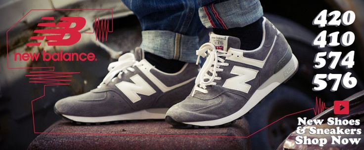 Discount New Balance 2014 | Cheap New Balance Shoes for Men, Women  Kids on Sale  http://www.yesnewbalance.com/ #fashion #obd #shoes