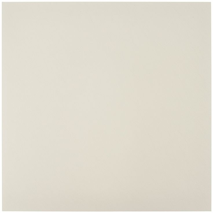 Halo Mercury Pearl 24x24 Textured Porcelain Tile In 2020
