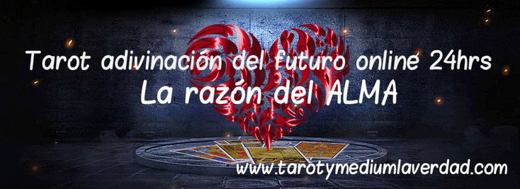 Tarot adivinación del futuro online Madrid. si eres de madrid y necesitas una consulta barata y efectiva llámame. soy médium de nacimiento..Soy Maria de San Rafael,si te apetece entra en mi nueva pagina online www.tarotymediumlaverdad.com y consulta todos mis tips,oraciones ,etc que te ayudan a ser más feliz en tu día a día.#tarot #medium #verdad #amor #tarotamor #sin #visa #online #gabinete #salud #barato #economico #videncia #vidente #clarividente #trabajo #empleo #santa #muerte # #rafael…