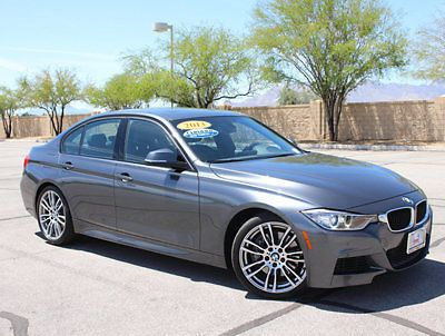 Car brand auctioned:BMW: 3-Series 2013 BMW 335i M-Sport 4dr Sedan 2013 Car model bmw 335 i m sport premium package dakota leather 53 k msrp low price View http://auctioncars.online/product/car-brand-auctionedbmw-3-series-2013-bmw-335i-m-sport-4dr-sedan-2013-car-model-bmw-335-i-m-sport-premium-package-dakota-leather-53-k-msrp-low-price-6/