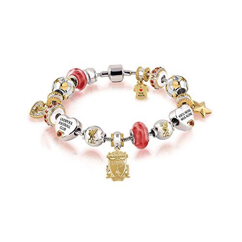 24 best qianse jewelry images on Pinterest