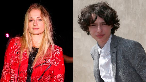 Sophie Turner Slams Trolls Who Dissed Stranger Things' Finn Wolfhard For Snubbing Fans https://tmbw.news/sophie-turner-slams-trolls-who-dissed-stranger-things-finn-wolfhard-for-snubbing-fans   Sophie Turner is rushing to Finn Wolfhard's defense after the 'Stranger Things' star was accused of being rude to fans and blowing them off. We've got the 'GOT' star's harsh words for the haters, right here.Sophie Turner literally grew up before our eyes on Game of Thrones, as the now 21-year-old was…