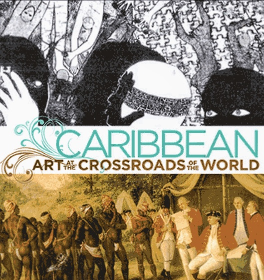 eric williams from columbus to castro By eric williams from columbus to castro: the history of the caribbean 1492-1969 (1st (first) vintage books) [paperback]: books - amazonca.