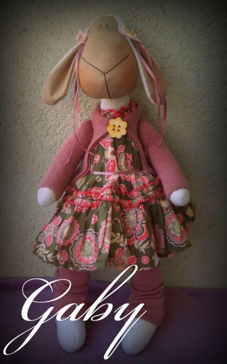 Gaby by http://www.breslo.hu/Cserko.handmade/shop