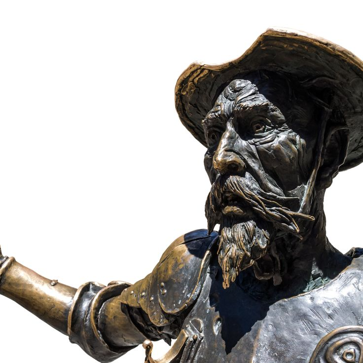 Daniel Krawisz on Governance  The Invisible Bitcoin Leaders: Insights of Don Quixote and Tom Bombadil Bitcoin Crypto News Daniel Krawisz N-Featured Op-ed Satoshi Nakamoto Institute Texas Bitcoin Conference