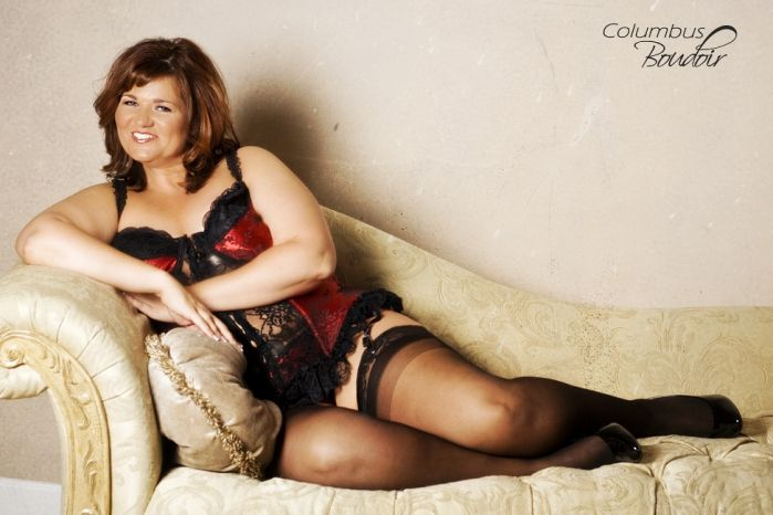 coburn bbw personals Cuddly sex - adult bbw dating - meet sexy big beatiful women and big handsome men - for those who like a full figure and women with real curves.