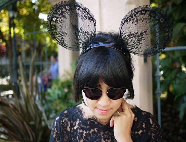 100 Halloween Headwear Ideas