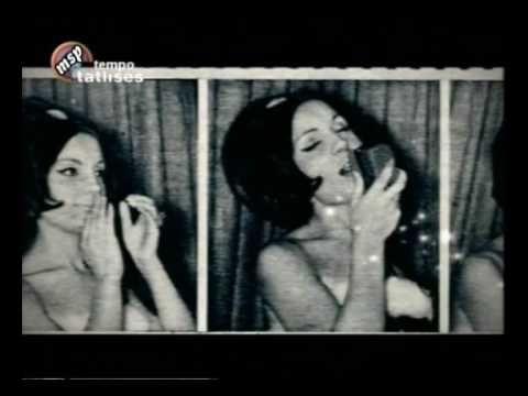 Ayla Dikmen - Ask Defteri (Orjinal Klip) - YouTube