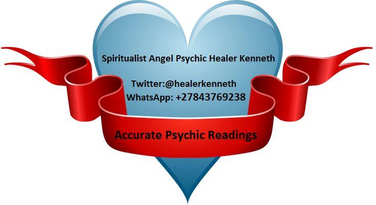 Spiritual Candle Prayer, Call Healer / WhatsApp +27843769238