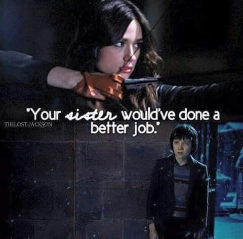 1000 images about nico and bianca di angelo on pinterest