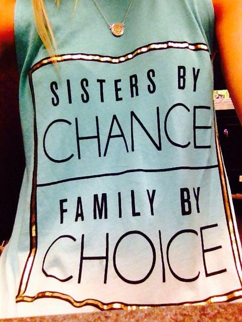 AXO Cal Poly Big/Little shirts @Matt Valk Chuah Social Life