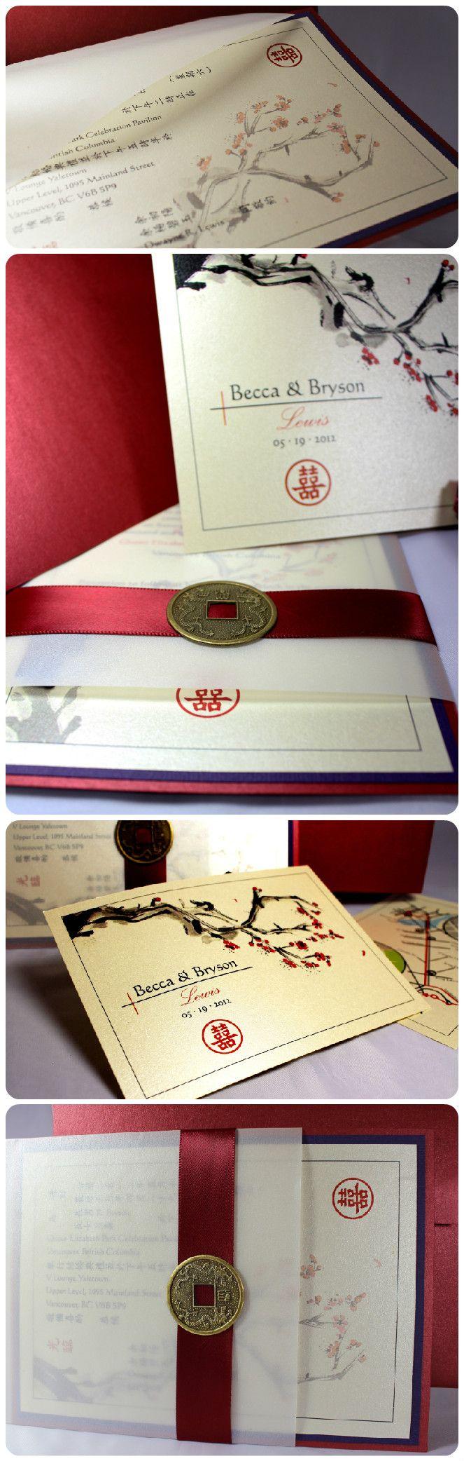 Best 25+ Japanese wedding themes ideas on Pinterest | Paper crane ...