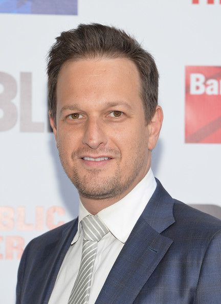 Josh Charles Photos - 'Beyond Hunger: A Place at the Table' Gala - Zimbio