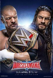 Wwe Latest Videos Download Hd. After 7 years, The Game Triple H is once again headlining Wrestlemania as WWE World Heavyweight Champion.