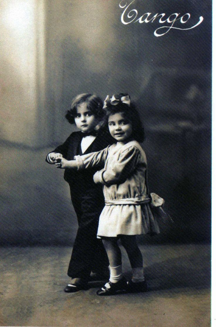 Черно белые открытки фотографии советские