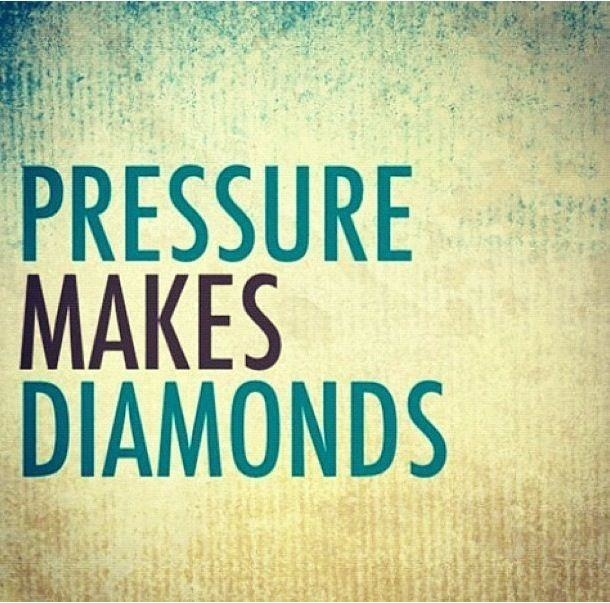Pressure Makes Diamond: 17 Best Images About Public Speaking Tips On Pinterest