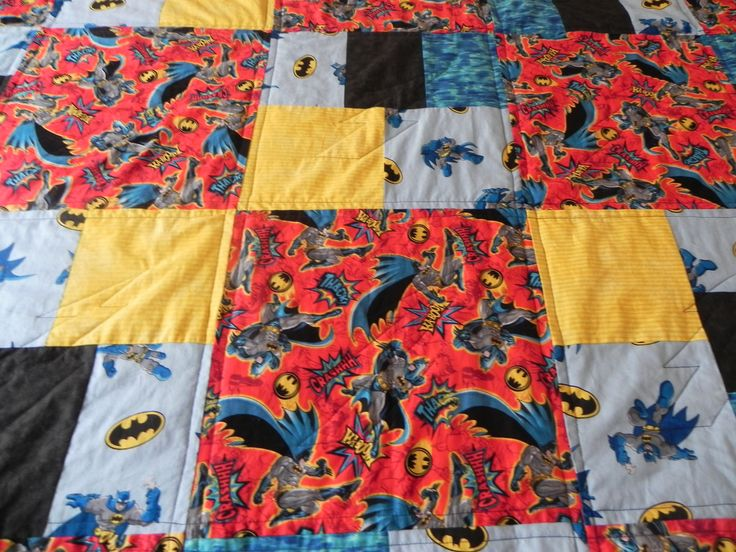 77 best images about Quilts I ve Made on Pinterest Jungle animals, Square quilt and Mahi mahi