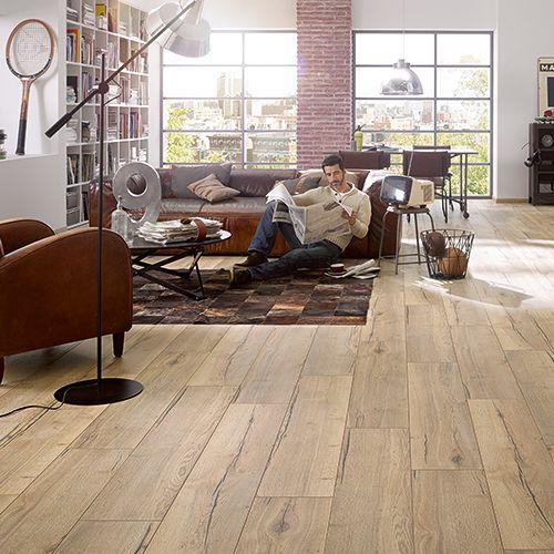 17 mejores ideas sobre tarima flotante en pinterest piso - Casas con tarima flotante ...