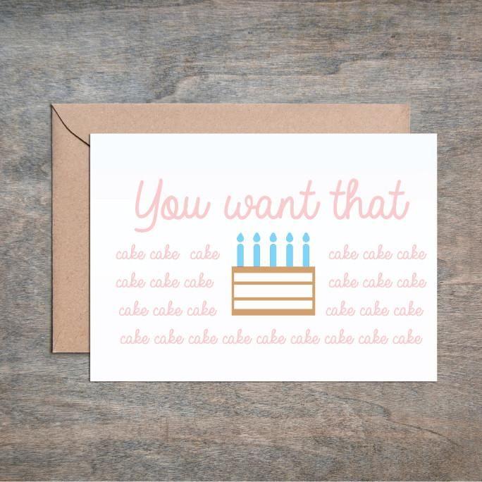 Best 25+ Funny Birthday Cards Ideas On Pinterest