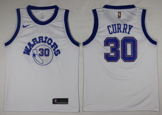 NBA Golden State Warriors stephen curry #30 Jerseys  #retro #basketball #jerseys #throwback #college #basketball #jerseys