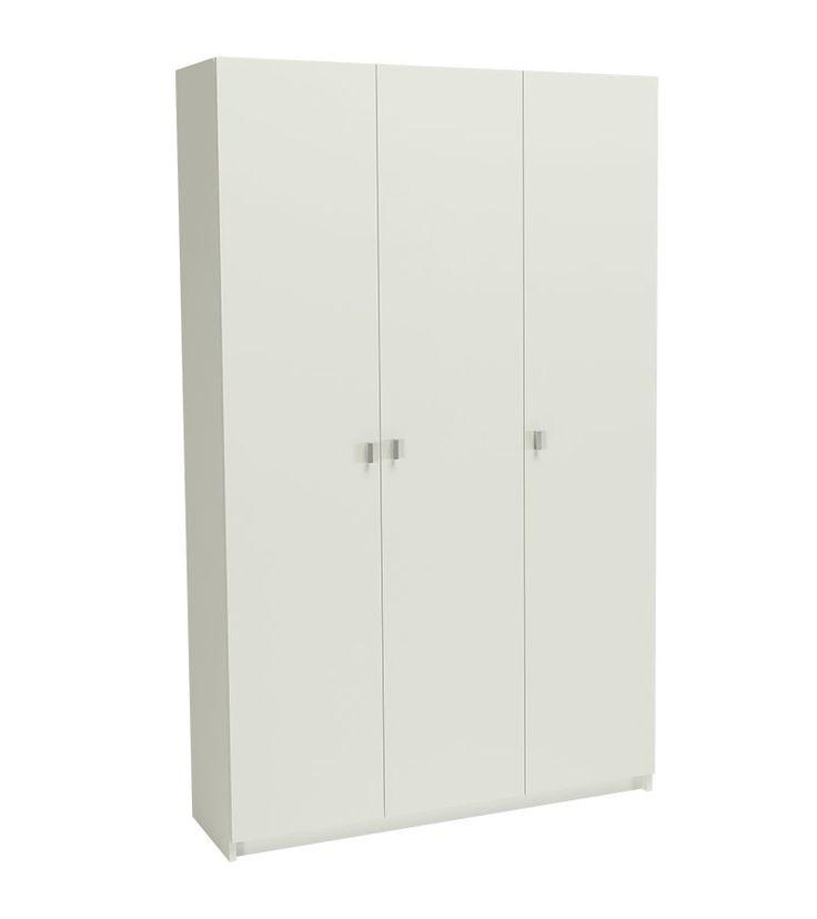 M s de 25 ideas incre bles sobre armarios de garaje en - Armario para garaje ...