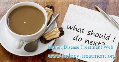 Creatinine and GFR are two common indicator of kidney function, according to their level, we can see what stage the patient is in. If patient's creatinine level is 1.5 but the GFR level is 34 what stage of Renal Failure are the patients in