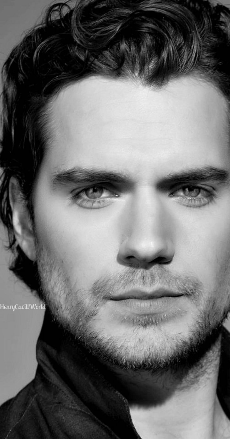 "Henry Cavill - Alex ""Hawk"" Hawthorne in Sandglass of Dreams  Henry Cavill photo edit by Henry Cavill World"