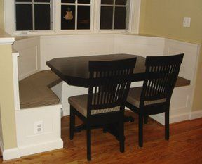 corner table small corner kitchen tables. Interior Design Ideas. Home Design Ideas