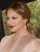 Jennifer Lopez Brown Pferdeschwanz Frisuren #bobf…