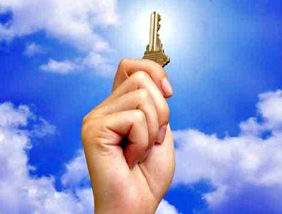 En busca de la excelencia personal: 10 claves para tu éxito en 2015.