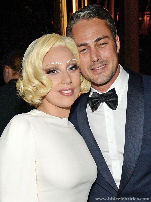 Lady Gaga Wedding Pics, Scandals & Biography  http://www.hblcelebrities.com/lady-gaga-songs-wedding-pics-scandals-biography/