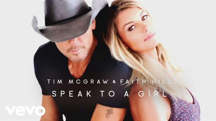 THIS.  I expect this & if I can't get it, I'll find a man who can give it.  I have two daughters and it's what I've taught them to require!   Amazing song.  Truth.
