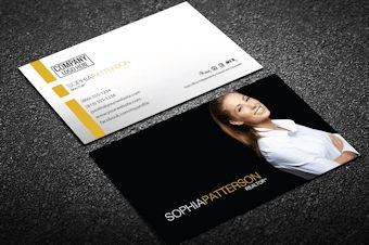 39 best business cards images on pinterest business cards carte century21 business cards free shipping online design and printing services for century 21 real reheart Gallery