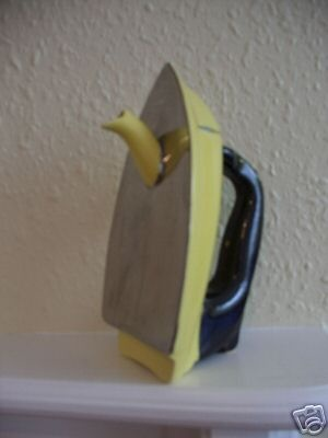 "Teapot - ""Steaming"". www.teacampaign.ca  Source: see below."