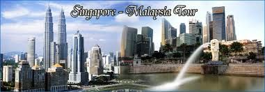 Get Singapore Malaysia tour and travel packages, without any hidden charges online at thetravelprice.com.