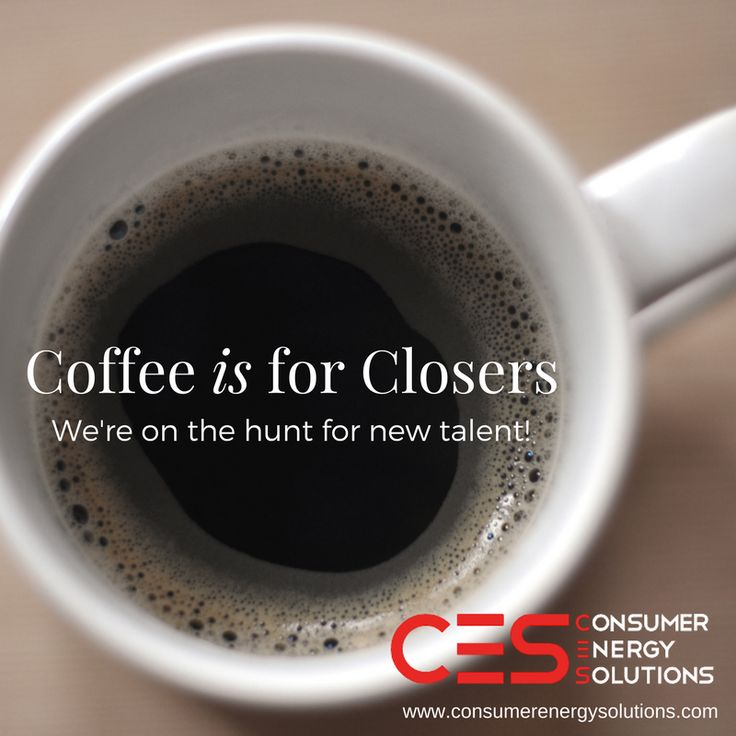 Consumer Energy Solutions is hiring for #new appointment setters and sales positions! We have the most aggressive payscale in the industry!   Come check us out! Call 727-748-1700, ask for Ruby!   Or visit us online at: http://www.consumerenergysolutions.com/jobs/?utm_content=buffer2a2f5&utm_medium=social&utm_source=pinterest.com&utm_campaign=buffer ⠀ #CES #Jobs #Hiring #Money #Sales