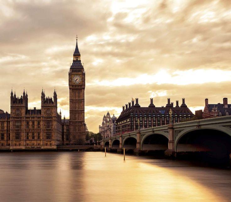 Ein aufregender Citytrip wartet auf dich Es ist allgemein bekannt, dass so eine London Städtereise recht teuer werden kann. Zwar kann man Flüge günstig buchen, doch sind die Hotels meistens nicht g