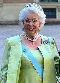 Švédská královská rodina - Wikipedia