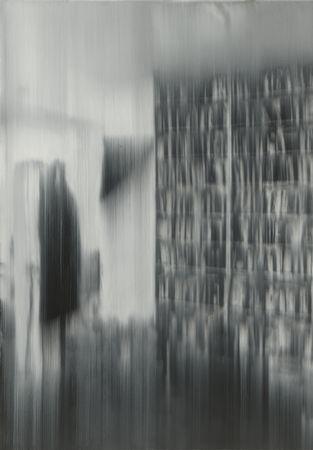 GR Zelle (1988)
