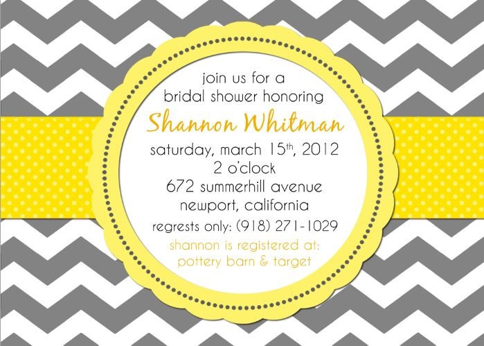 23 best babyshower invitations monikas images on pinterest grey and yellow baby shower invitations google search stopboris Images