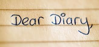 http://arealibro.com/blog/2013/01/29/lista-delle-cose-da-fare-2-tenere-un-diario/