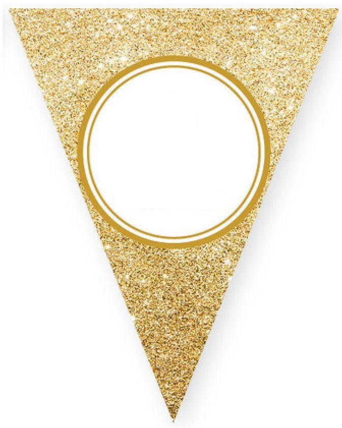 gold glitter - uploaded by Lynn White