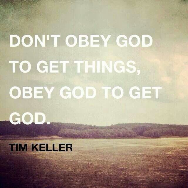 Timothy Keller Quotes Awesome Dr Timothy Keller Quotes Picture