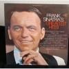 Frank Sinatra's Greatest Hits Lp Near Mint  Buy For: $14.99