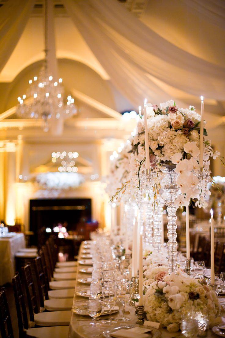 328 Best Wedding Decorations Images On Pinterest | Marriage, Wedding And  Wedding Decorations
