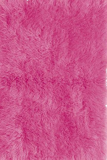 46 Best Area Rugs Images On Pinterest Area Rugs Rugs