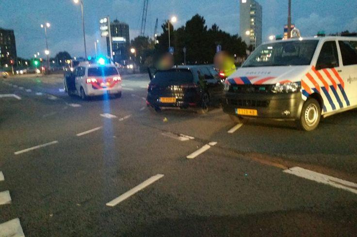 Zoekactie en drie aanhoudingen na woninginbraak Klapwijksezoom Berkel en Rodenrijs – Nieuws op Beeld – Altijd het laatste (112) nieuws vanuit de regio Rotterdam-Rijnmond!