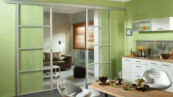17 meilleures images propos de studio sur pinterest for Cloison transparente coulissante