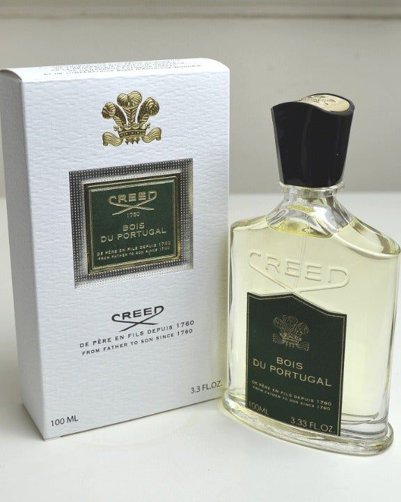 PORTUGAL by Creed EDP 3.3 Fl.oz.100ml